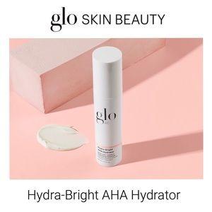 GLO Hydra-Bright AHA Hydrator